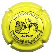 jaune_helixophilie